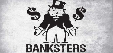 Banksters-720x340