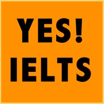 Yes-IELTS_logo_black_text