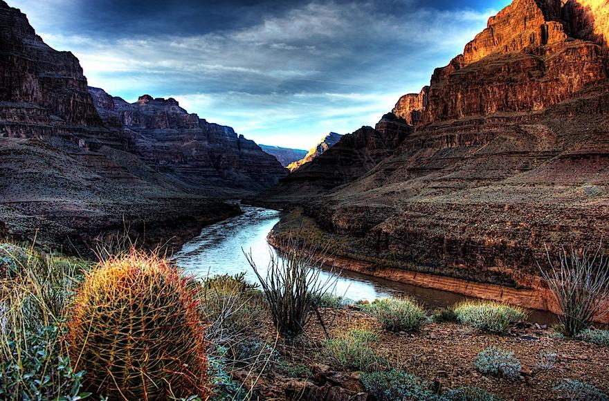 grand-canyon-3-1