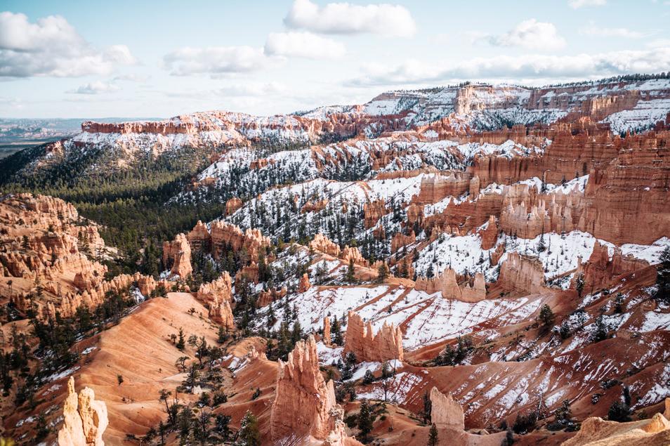 Bryce-Canyon-National-Park-Utah-01